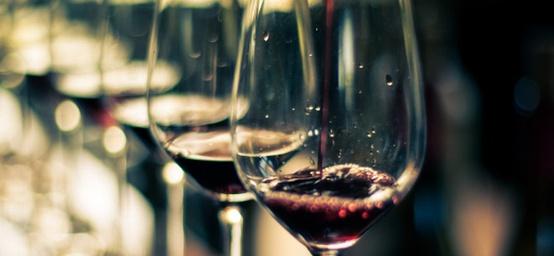 ニューワールド・ワイン・エクスペリエンス2012 – イタリア代表の10ワインの顔ぶれは?