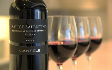 """イタリアワインのガイドブック """" I Vini d'Italia(イ・ヴィーニ・ディタリア)2013″が選んだコストパフォーマンスに優れたワインは?"""