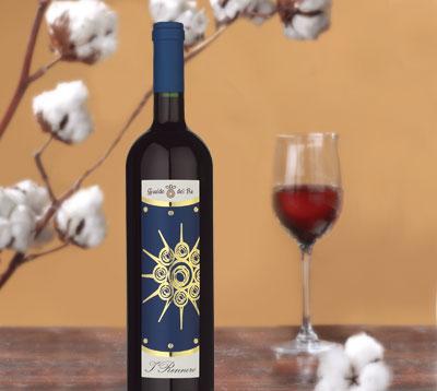 イタリアNo.1のメルローワインの座を獲得したのは? MondoMerlotの結果発表!!