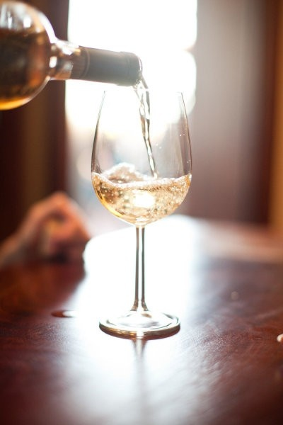 毎月20日はワインの日♥ おうちワインを楽しみましょう!!