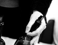 Merano WineFestival 2012 – イタリア国内、国外あわせて420ワイナリーが大集合!!