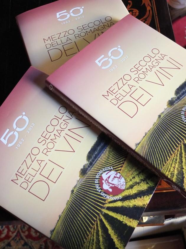 2013年の幕開けはワインの歴史本でスタートしてみてはいかがですか?