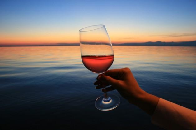 毎月20日はワインの日。皆さんはどんなワインを楽しみましたか?