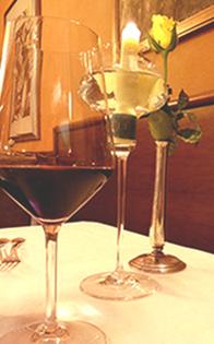 おうちワインでも挑戦しよう。ワインをもっとお洒落に美味しく飲むワザです。
