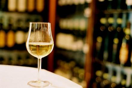最初のDOCワインは?イタリアのDOC法が今年で50周年を迎えます!!