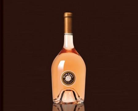 イタリアのワインではありませんが・・・気になります。