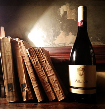 早く送って〜!! 試飲を楽しみにしてるワインがなかなか届きません。