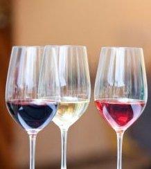 Tre Bicchieri International – Special Edition Tre Bicchieri 2014
