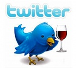 twitter-with-wine