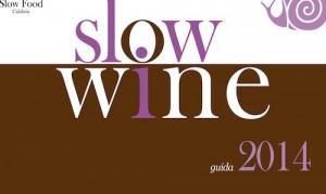 Locandina slowfood.cdr