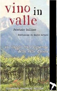 vino in valle