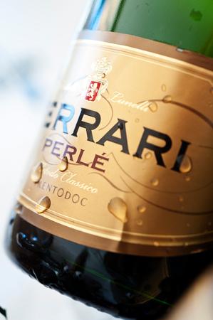 もうすぐソチ五輪。イタリア選手もイタリアワインも大活躍の予感。