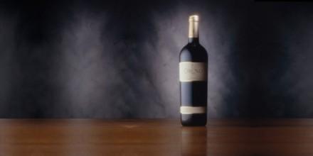 簡単? 誰にでもできるの? ワイン投資ってどうすればいいの?