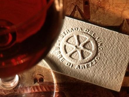 今晩は思いっきりトスカーナ。地元の料理とワインを楽しみます♥