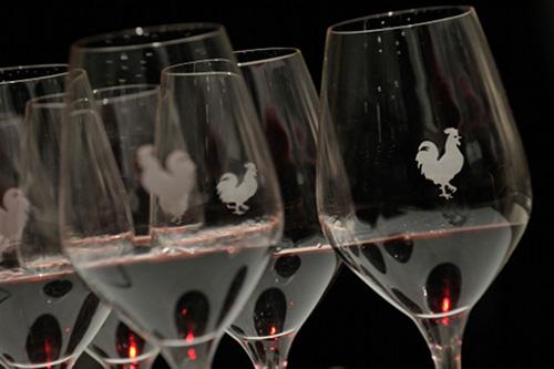 キャンティ好きにはたまらないイベント。Chianti Classico Collection 2014の開催です。
