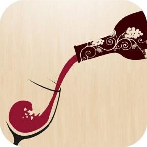 Icona wine t'app