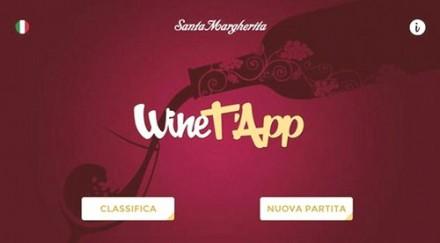 これで私もワイン通。ゲーム感覚で楽しみながら学べちゃう。