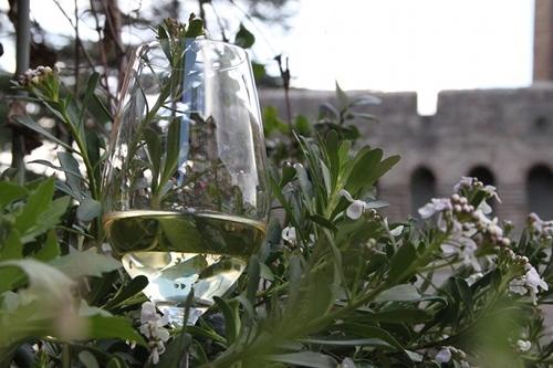 イタリア人が購入するワインのベストテン。トップに輝いたのは?