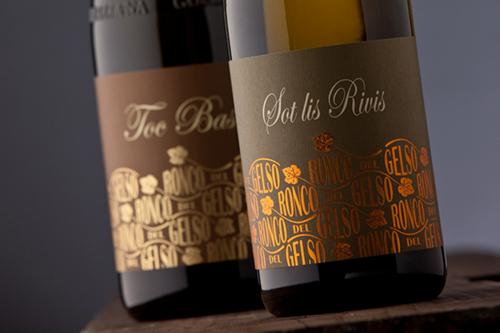 世界最優秀ソムリエが選ぶデートにぴったりのワインとは?