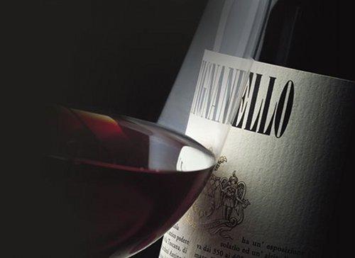 世界で最も賞賛されるワインブランドのトップ3は?イタリアワインの結果は?
