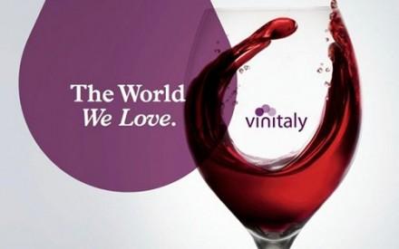 Vinitaly 2014・・・いよいよ始まります。今年は行きたいなぁ。