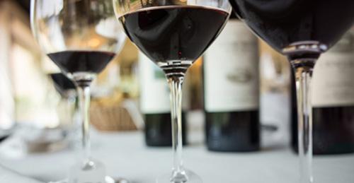 スクープ!! 6月にイタリアワインのテイスティングイベントが開催予定です。