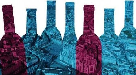 ワイン好きにはたまらない!! 5月の週末はワイン関係のイベントが盛りだくさん。