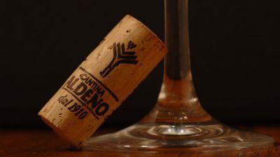 正式認定第一号のヴィーガンワイン。なぜ誕生したかというと・・・。