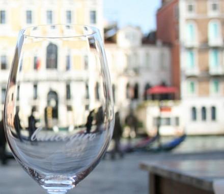 毎年楽しみにしている恒例行事。次の週末はヴェネツィアへ!!