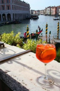 spritz-on-the-terrace