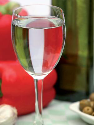 6月2日はワインで乾杯!! 今日はイタリアワインの日です。