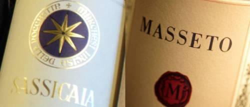 Liv-ex's most popular wines of 2014・・・さすが!と納得するワインの顔ぶれ。