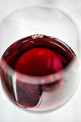今週末はピエモンテ訪問。美味しいワインが待っている♥
