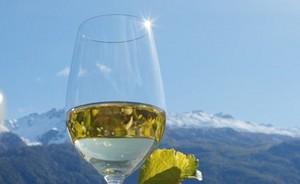 今週も終了。週末はのんびり、美味しいワインを楽しみたい♥