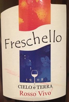超お手頃ワインの代表選手。気軽なおうちワインに最適です。