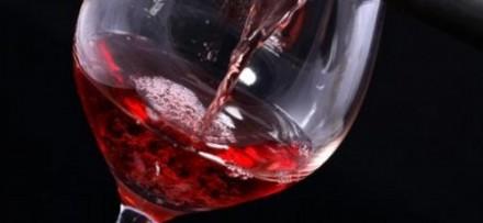 ワインはやっぱり万能薬? なんと脳の活性化にも役立つそうです。