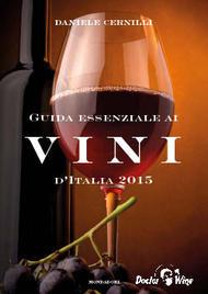 guida-essenziale-ai-vini-d-italia_copertina