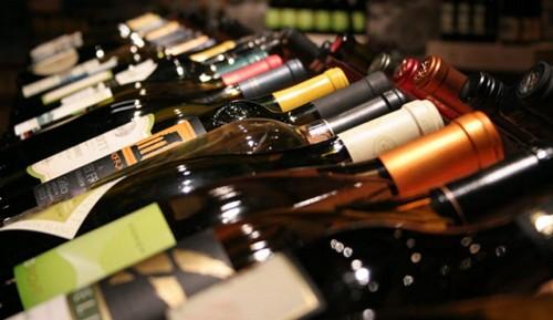 ワインを選ぶのに必要な時間は? 5分で十分? アンケートの結果です。
